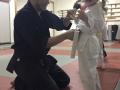 Little Ninja 1