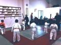 Little Ninja 3