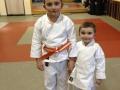 Little Ninja 4