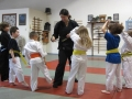 Little Ninja 5